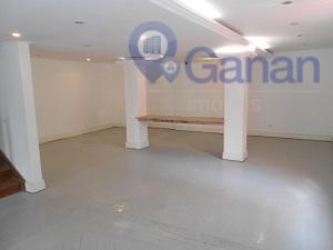 cód.: ca0320 - excelente casa de vila com 186 m² aproximadamente, 02 pisos. piso inferior com...