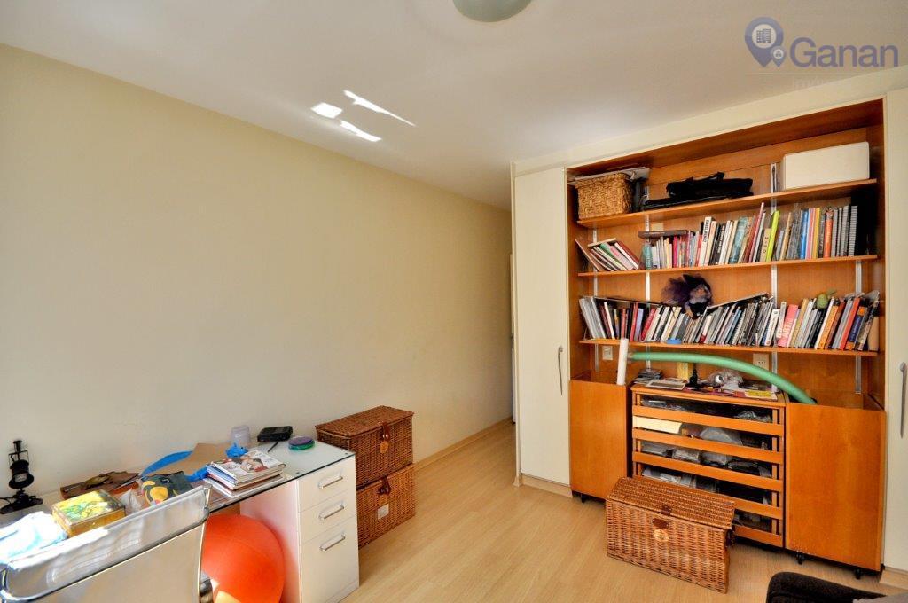 excelente apartamento com 336 m², 04 suítes com armários embutidos, sendo 01 master com terraço privativo...