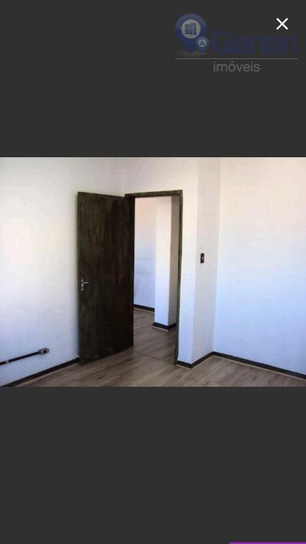 Sala à venda, 52 m² por R$ 296.000 - Pinheiros - São Paulo/SP