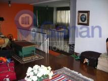 Cobertura com 4 dormitórios à venda, 350 m² por R$ 3.800.000 - Moema - São Paulo/SP
