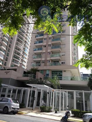 Duplex Chácara Santo Antonio - Fina estampa
