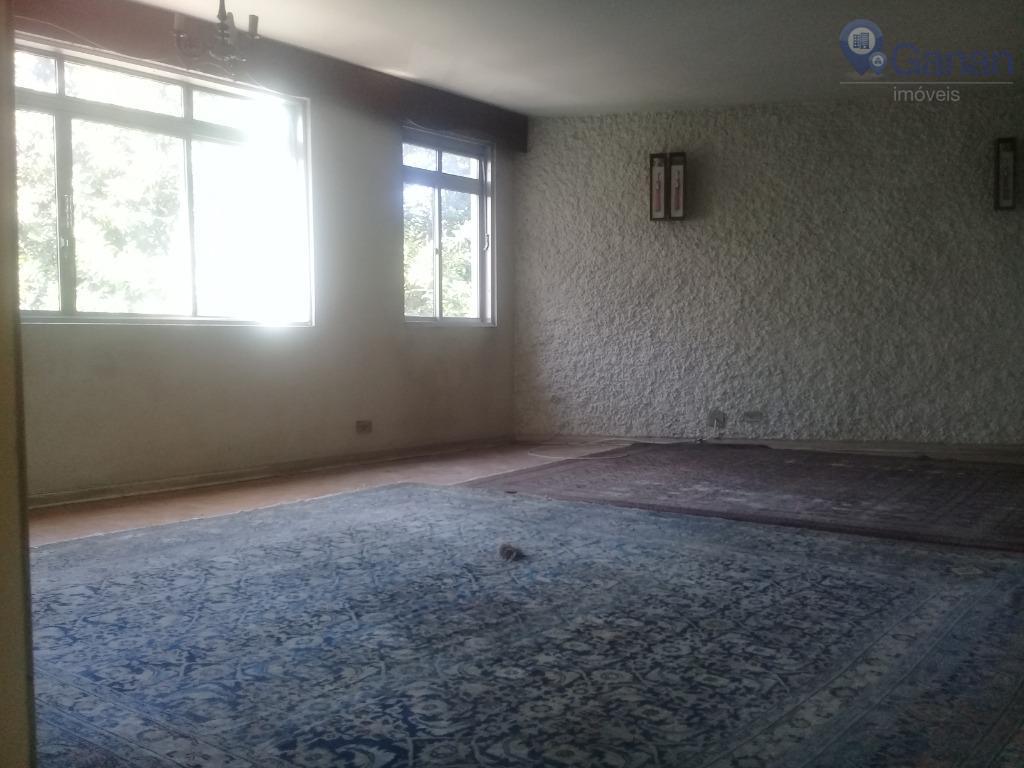 Excelente apartamento com 3 dormitórios, 1 garagem ao lado do Hospital Alemão Oswaldo Cruz!