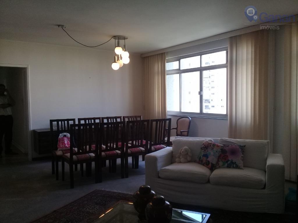 apartamento na bela vista para deixar do seu jeitinho e para toda sua família! bem amplo,...