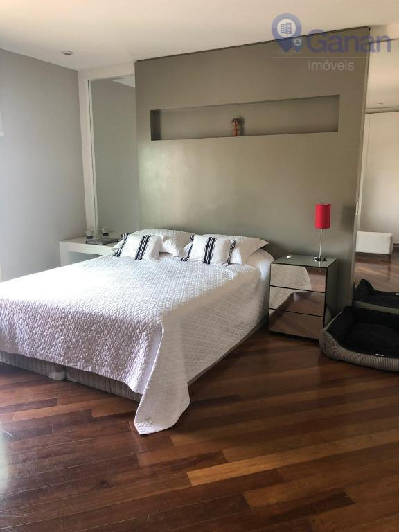 apartamento em moema pássaros, próximo ao parque ibirapuera, com 139,5 m², sala para 02 ambientes com...