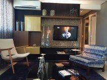 Resort residencial nas Dunas para você morar bem!!!