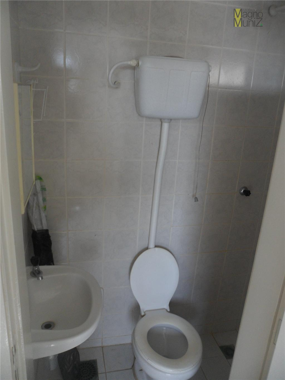 excelente apartamento para alugar no papicu, tenha tudo perto de sua casa.entre em contato e agende...