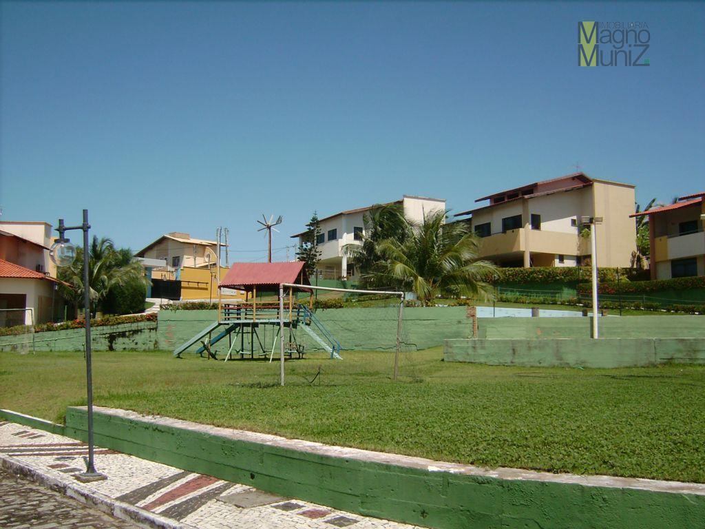 Casa Duplex residencial à venda, Dunas - Bairro de alto padrão!