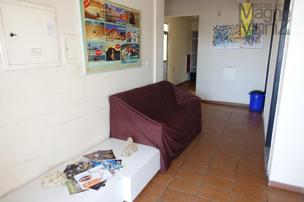 apartamento à venda, praia do futuro - fortaleza- edifício esmeralda -rua: coronel josé aurélio câmara, n.º...