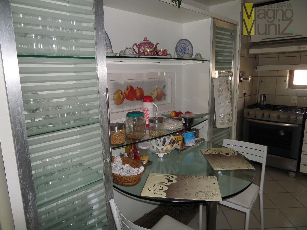 - apartamento de alto padrão à venda cocó -- edifício manoel fradique -av. padre antônio tomas,...