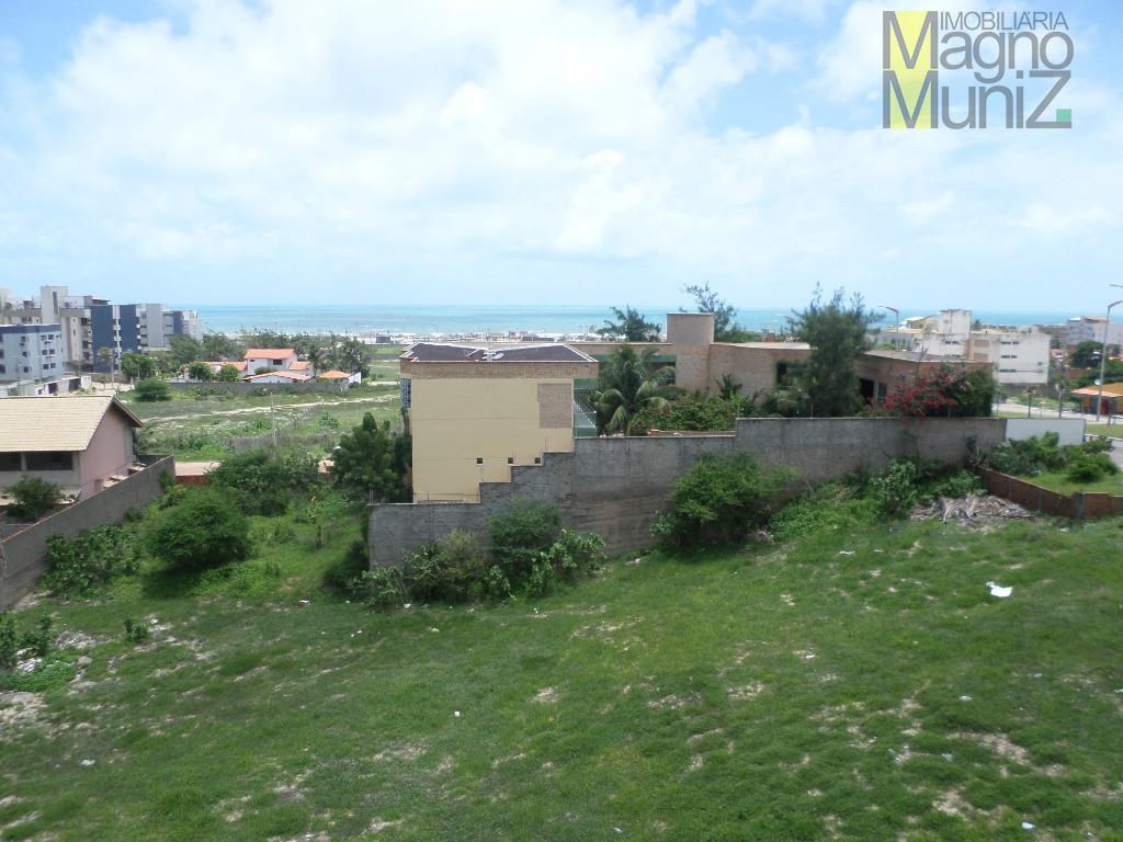 - apartamento na av. santo dumont próximo à praia do futuro! -- edifício góes filho -localizado...