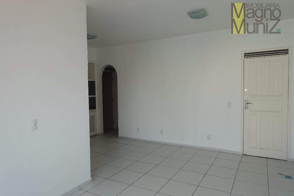tenha tudo que seu família precisa a poucos metros de sua casa!- maison cartier -localizado na...
