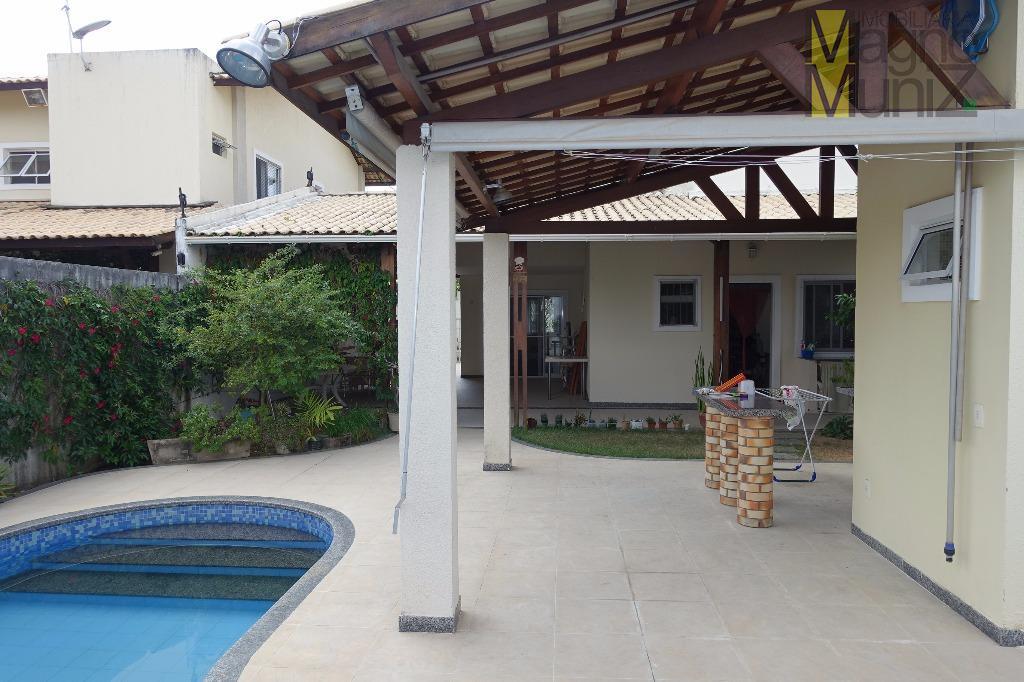 Casa residencial para locação, Tamatanduba, Eusébio.