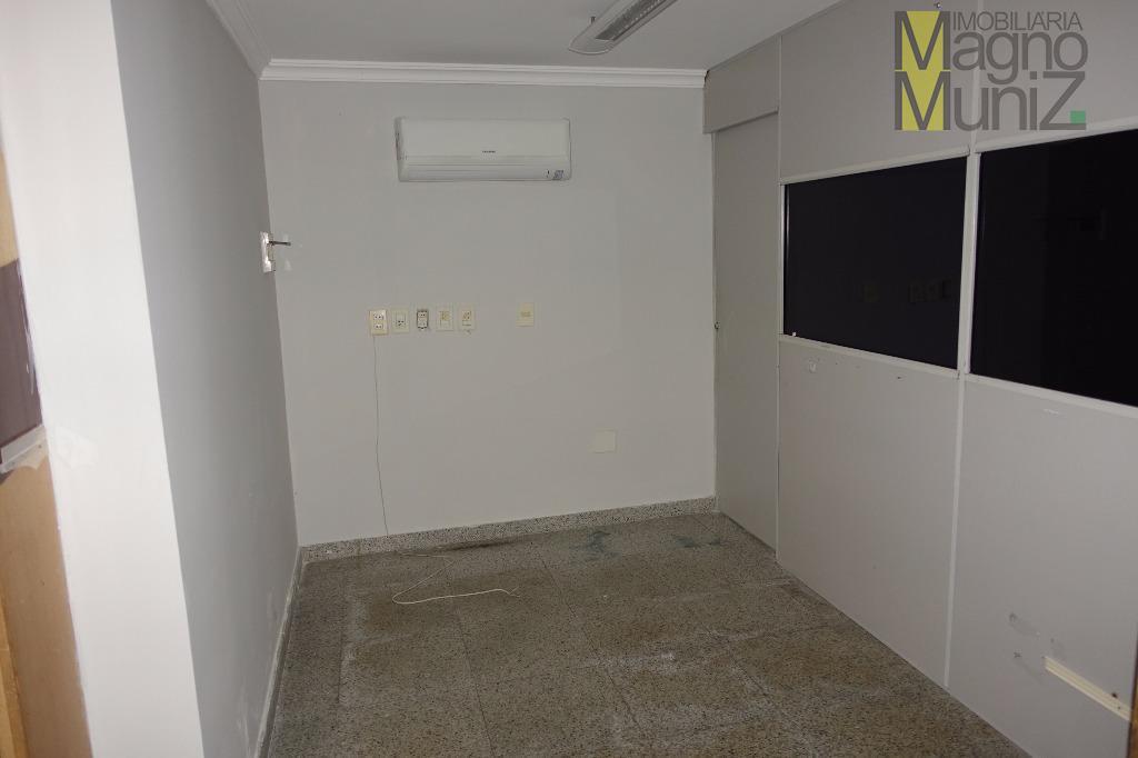 excelente salas comerciais - ótimas oportunidades!!- av. dom luis, 500 - salas 1223 e 1224 -...