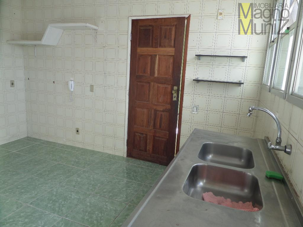 excelente apartamento no cocó, preço especial!entre em contato e marque uma visita. venha conhecer seu próximo...