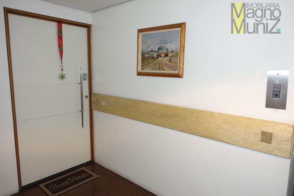 - aceita casa no alphaville como parte da permuta ou como pagamento -excelente apartamento com vista...