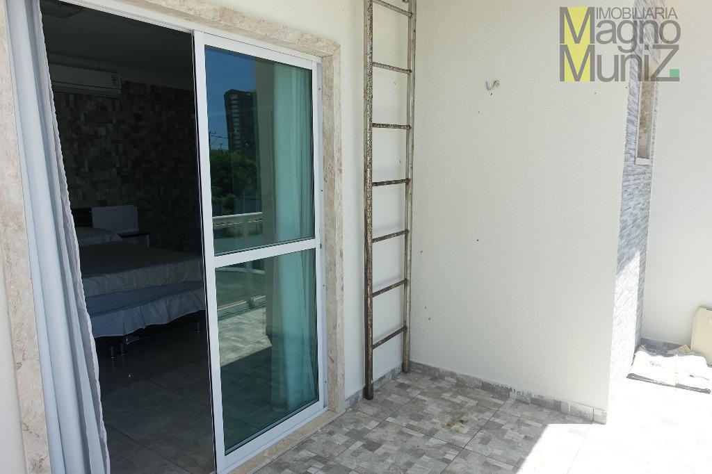 - porteira fechada (ficam todos os móveis e eletrodomésticos -localizada na rua vilebaldo aguiar, 3000a, manoel...