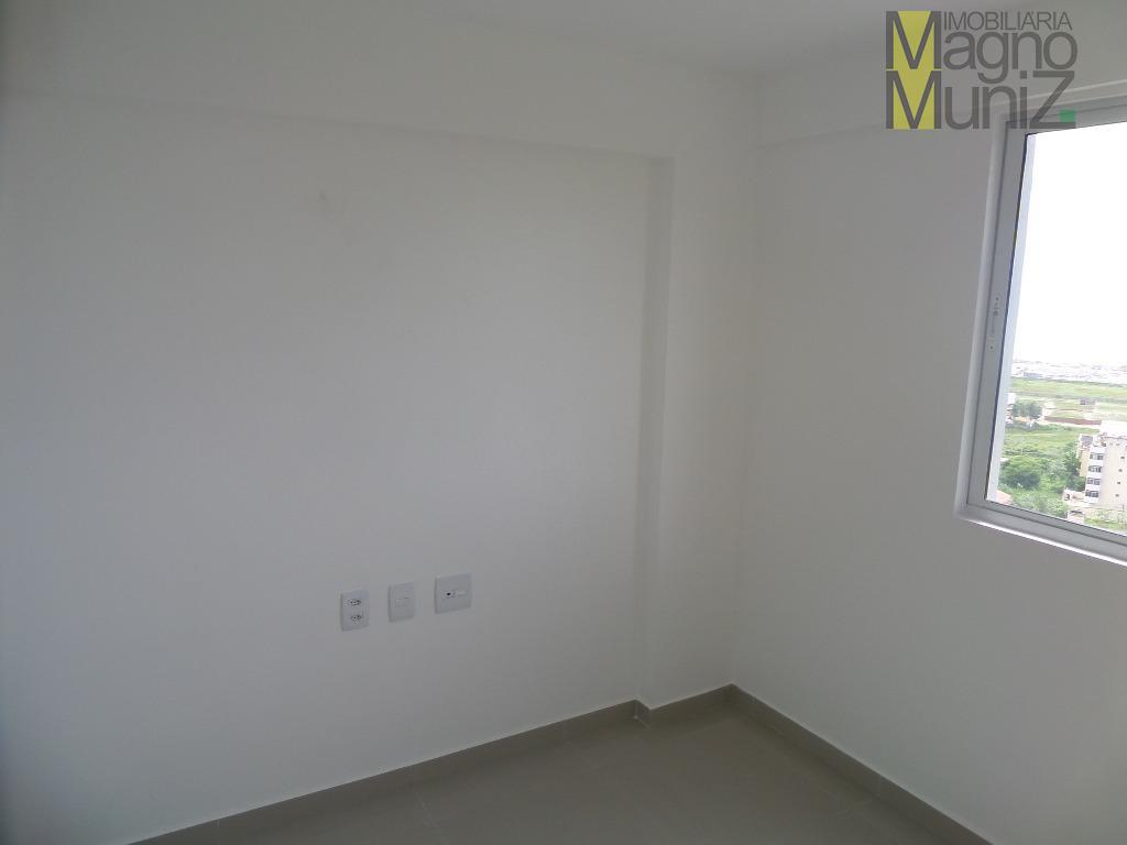 apartamento para alugar nas dunas!entre em contato e solicite a reserva das chaves para visitar e...