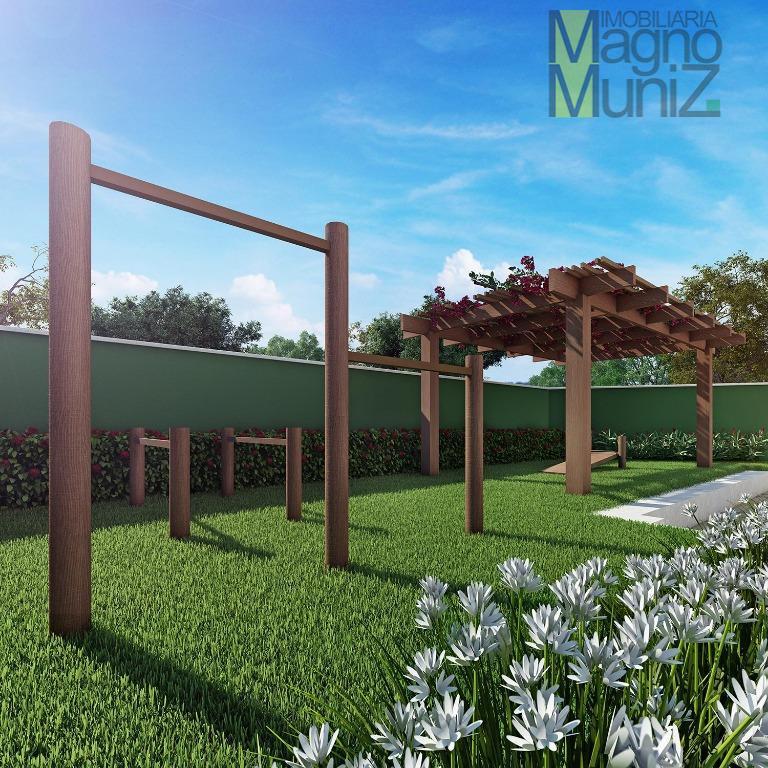 localização: rua monsenhor bruno, 940, aldeota, próximo à praça luíza távora, dom pastel e à 5...
