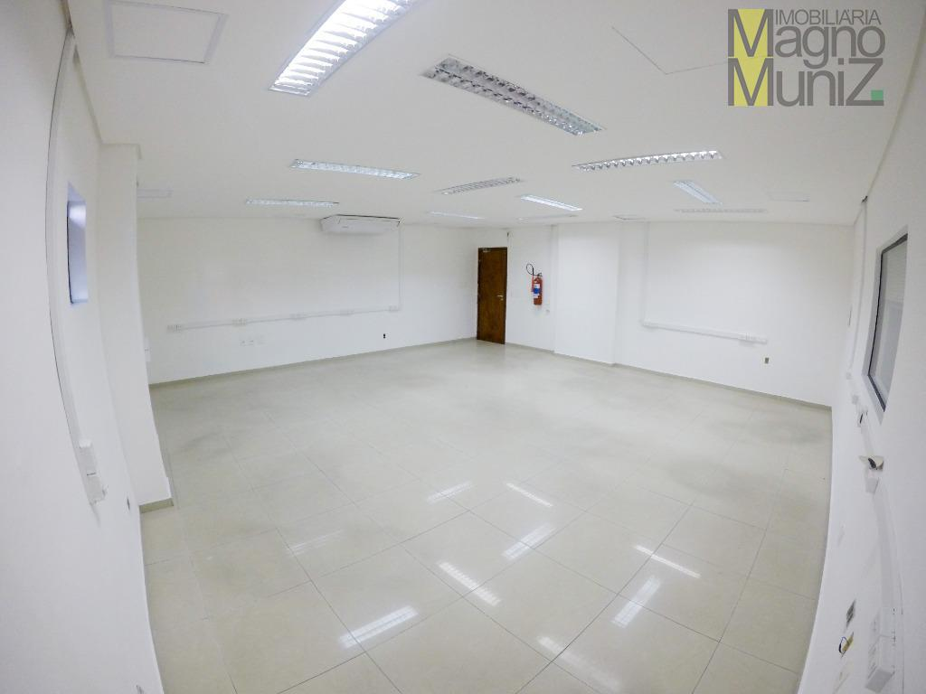 - ed. eisenhowerav. senador virgílio távora, 1701 sala 02 entre as avenidas padre antonio tomas e...