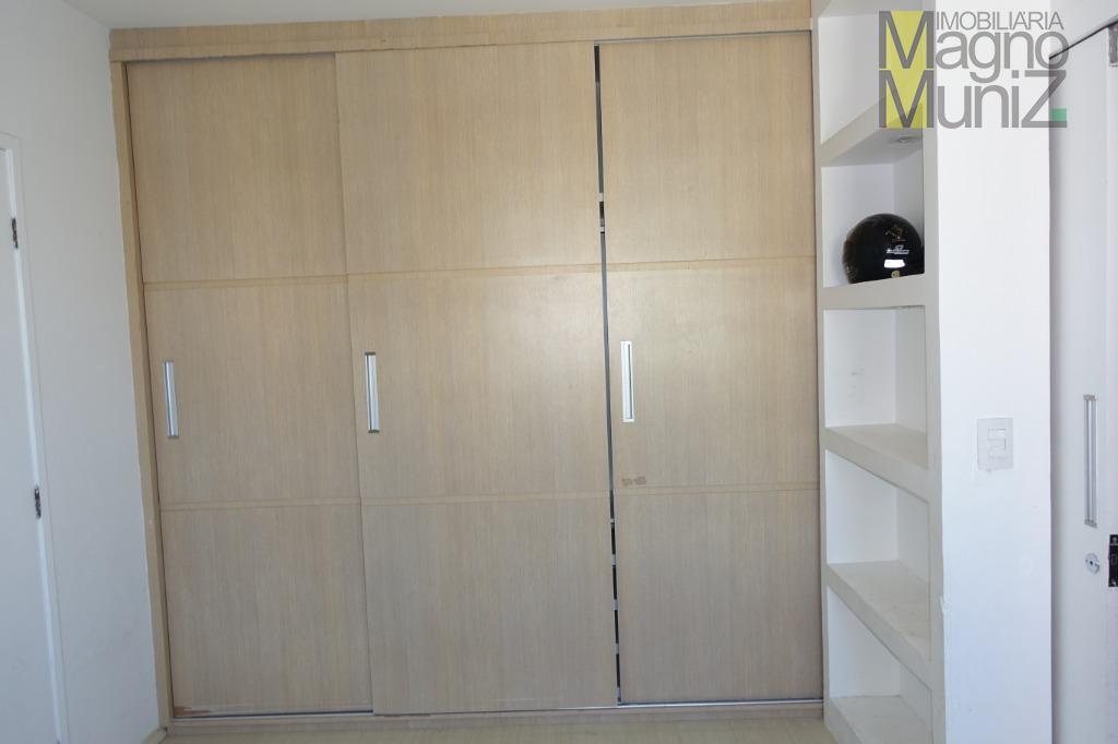 oferta especial!proprietario oferece 2 meses de carencia em aluguel!ligue para a magno muniz 3265-6969, venha negociar...