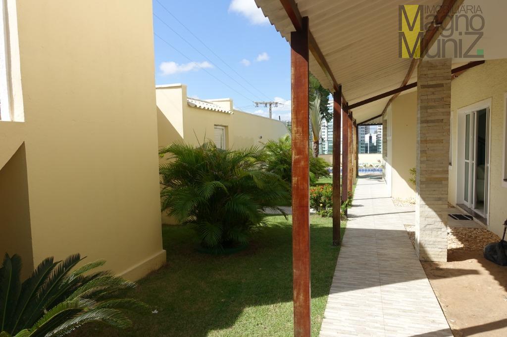 localizada na rua dolor barreira, dunas, esquina com a rua oswaldo araújo, próxima à igreja nossa...