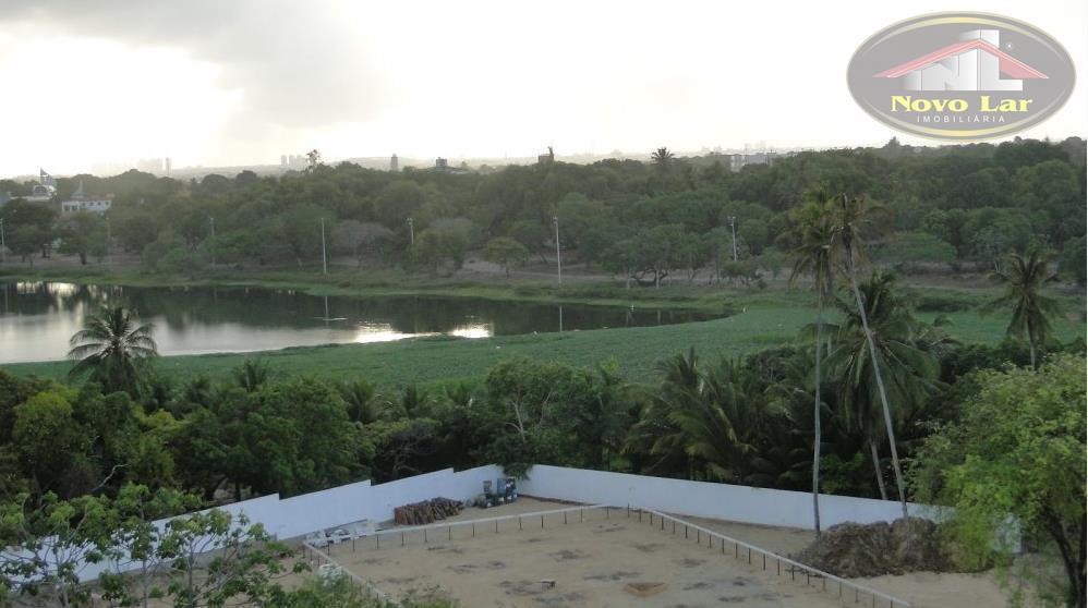 Laguna Park