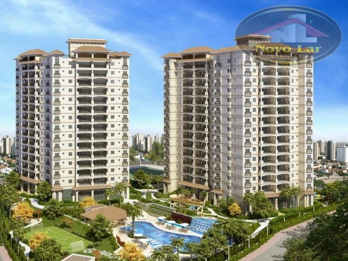 Apartamento residencial à venda, Aldeota, Fortaleza - AP0120.