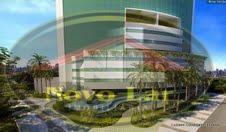 Sala comercial à venda, Meireles, Fortaleza - SA0021.