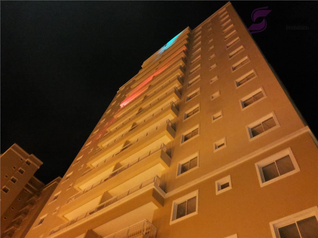 Apartamento no Cambeba - Focados no seu bem-estar!