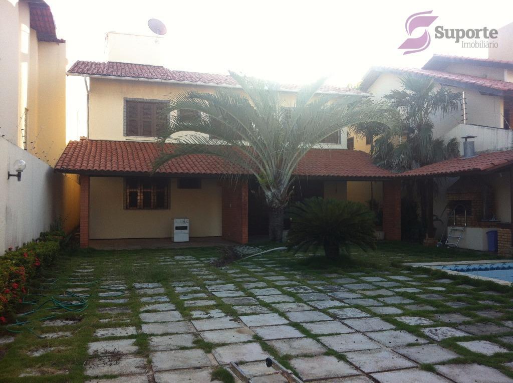 Casa duplex no Luciano Cavalcante !