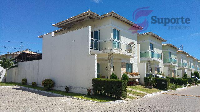 Casa na Sapiranga! uma ótima opção pra ser feliz!