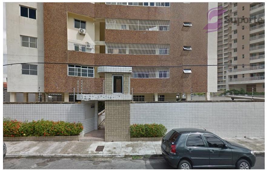 Ótimo apartamento, venha conhecer, a aproveitar essa oportunidade!