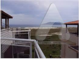 Cobertura Residencial à venda, Braga, Cabo Frio - CO0041.
