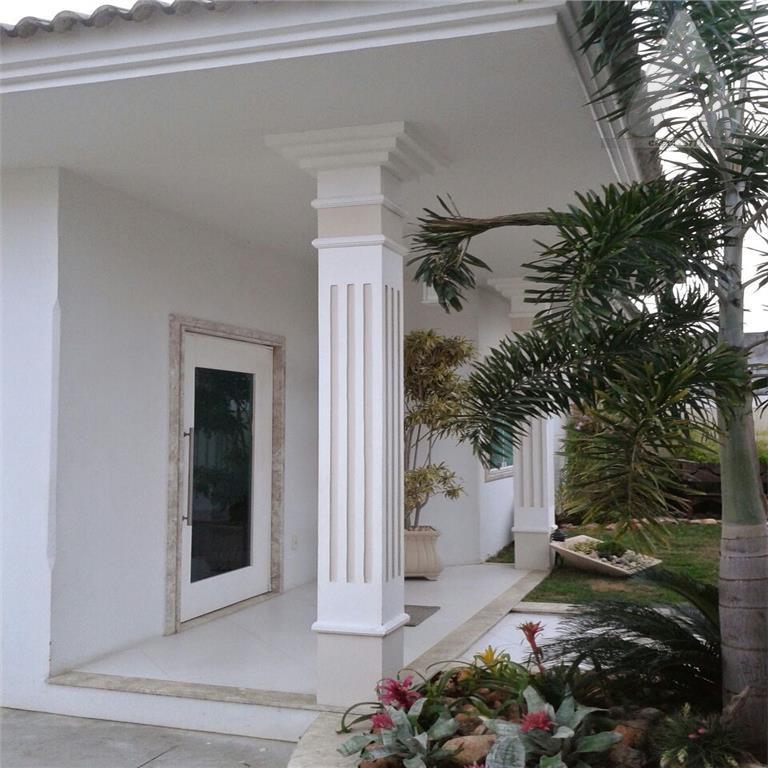 Casa residencial à venda, Passagem, Cabo Frio.