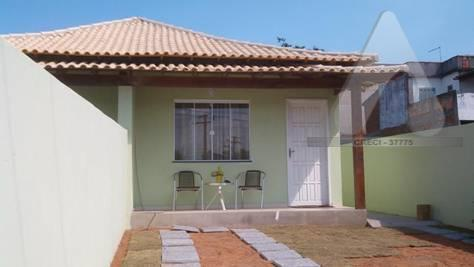 Casa  residencial à venda, Baixo Grande, São Pedro da Aldeia.