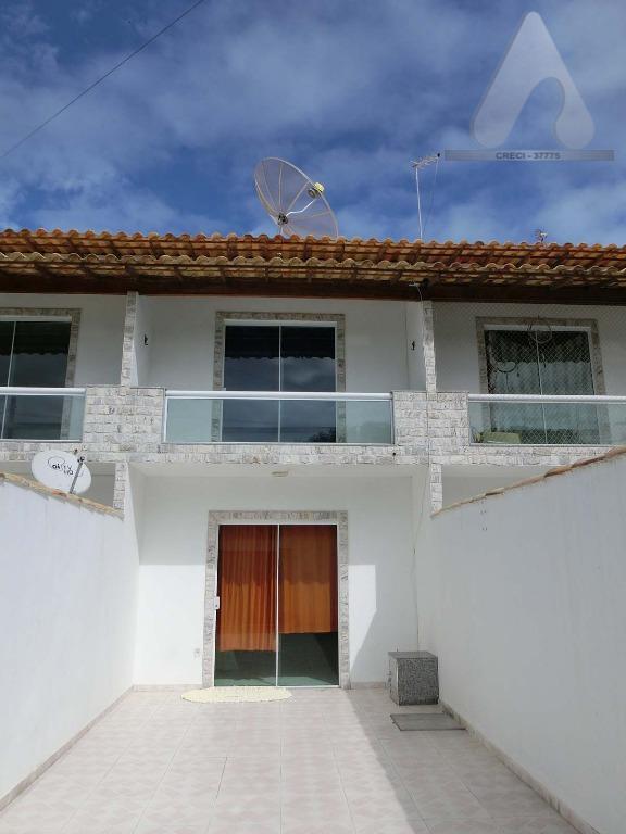 Casa  residencial para venda, Peró, beira mar Cabo Frio.