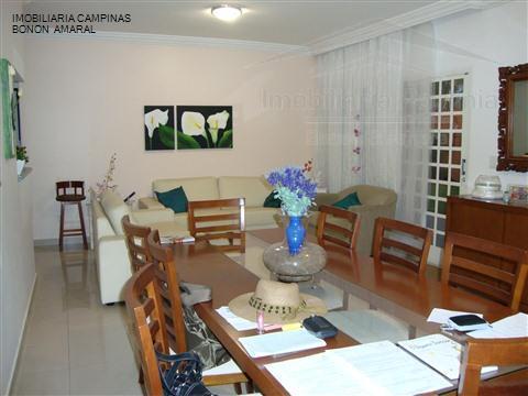 Casa de 4 dormitórios em Condomínio Okinawa, Paulínia - SP