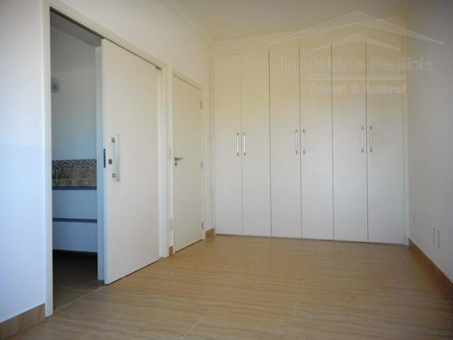 Casa de 4 dormitórios em Condomínio Reserva Real, Paulínia - SP