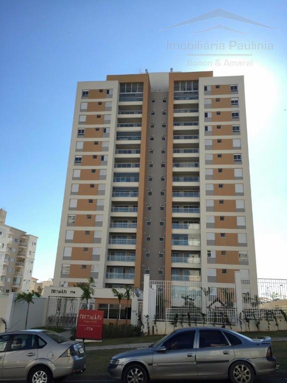 Apartamento à venda, Parque Prado, Campinas.