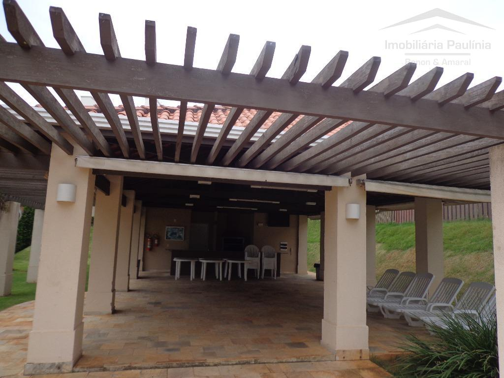 Casa de 3 dormitórios em Mansões Santo Antônio, Campinas - SP