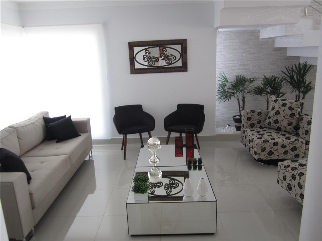 Condomínio Villa Lobos, Parque Brasil 500, Paulínia.