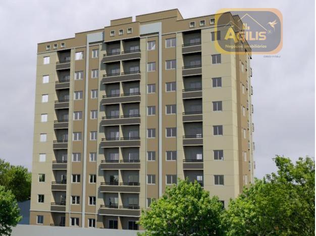 vende apartamentos no vitória régia lançamento com 03 tipos diferentes de planta, 03 quartos sendo 01...