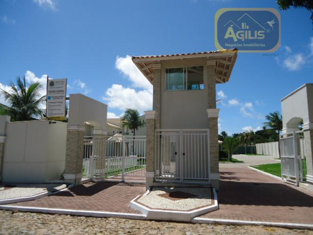 pensando no seu conforto e bem estar, lançamos uma excelente oportunidade de negócio, belíssimas casas a...