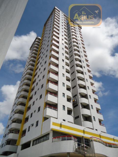 Vende Apartamentos no VIVENDAS DO RIO BRANCO