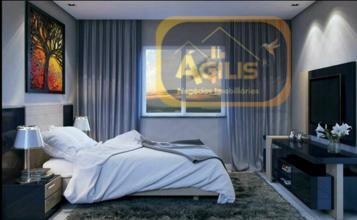 chegou mais uma novidade para você. residencial villa fiori - apartamentos novos no bairro parnamirim em...