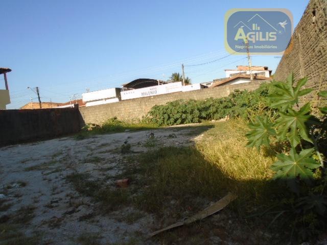 alugue e ganhe na hora!!!(ganhe o 1º aluguel grátis)ótimo terreno , todo murado, plano, rua asfaltada,...