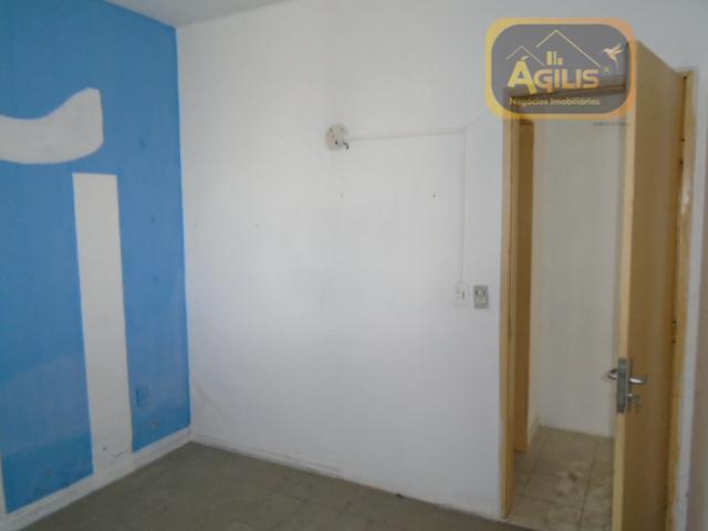 estrutura para colocar sua empresa em funcionamento, galpão, ala para moradia ou escritório, próximo ao novo...
