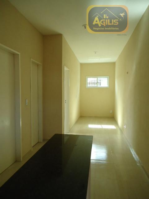 apartamento em ótima localização, em frente a igreja são pio x e a poucos metros da...