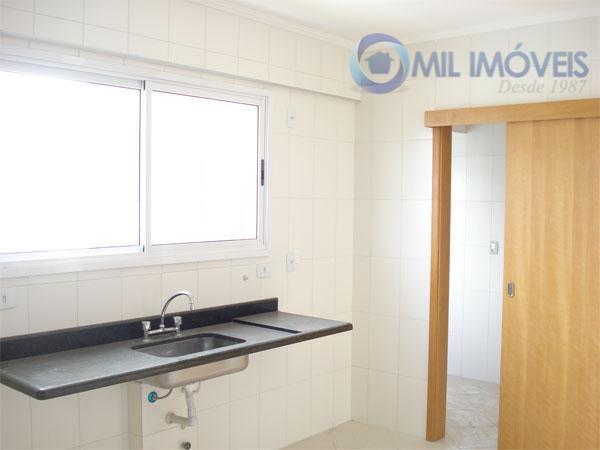 cobertura duplex 4 suítes, 2 master, 2 salas, ampla cozinha, área de serviço, dep. empregada, ampla...