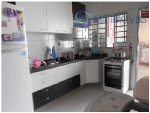 casa em condomínio fechado, com 2 dormitórios, cozinha planejada, 2 vagas de garagem, lazer com 2...